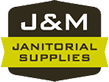 JM Janitorial Supplies